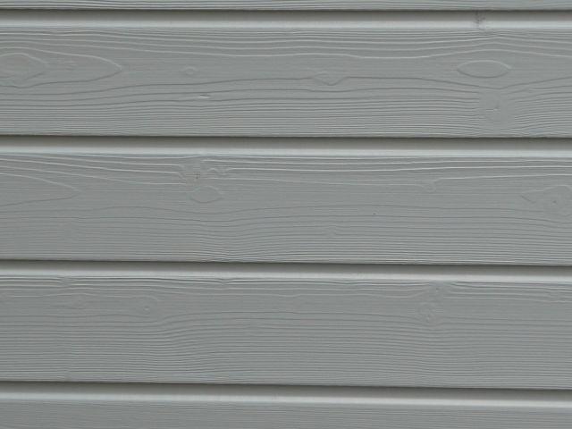 entretien bardage bois peint id e int ressante pour la conception de meubles en bois qui inspire. Black Bedroom Furniture Sets. Home Design Ideas
