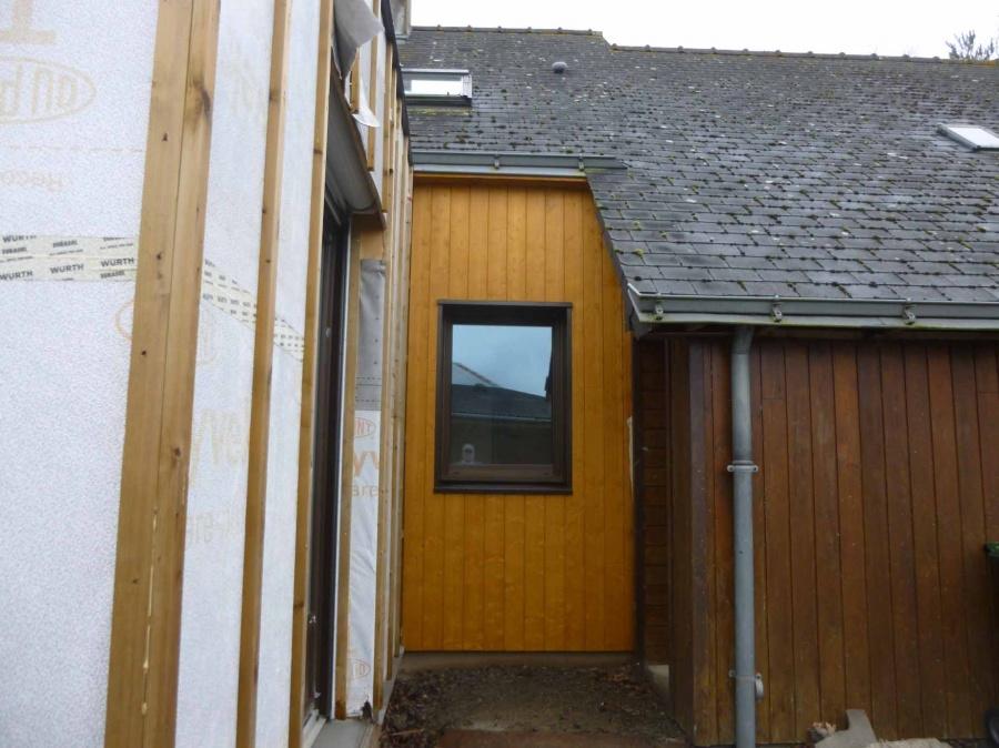 combien coute une isolation exterieure d maison � ventana blog